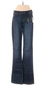 Lucky Brand Jeans New w/ Tag